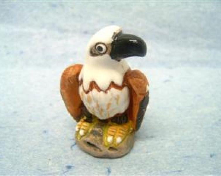 Aquila ceramica